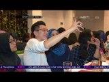 Ferry Salim Tak Suka Gaya Spontan Brandon Salim
