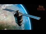 Nicholas Negroponte: Satellites Could Bring Everyone Online