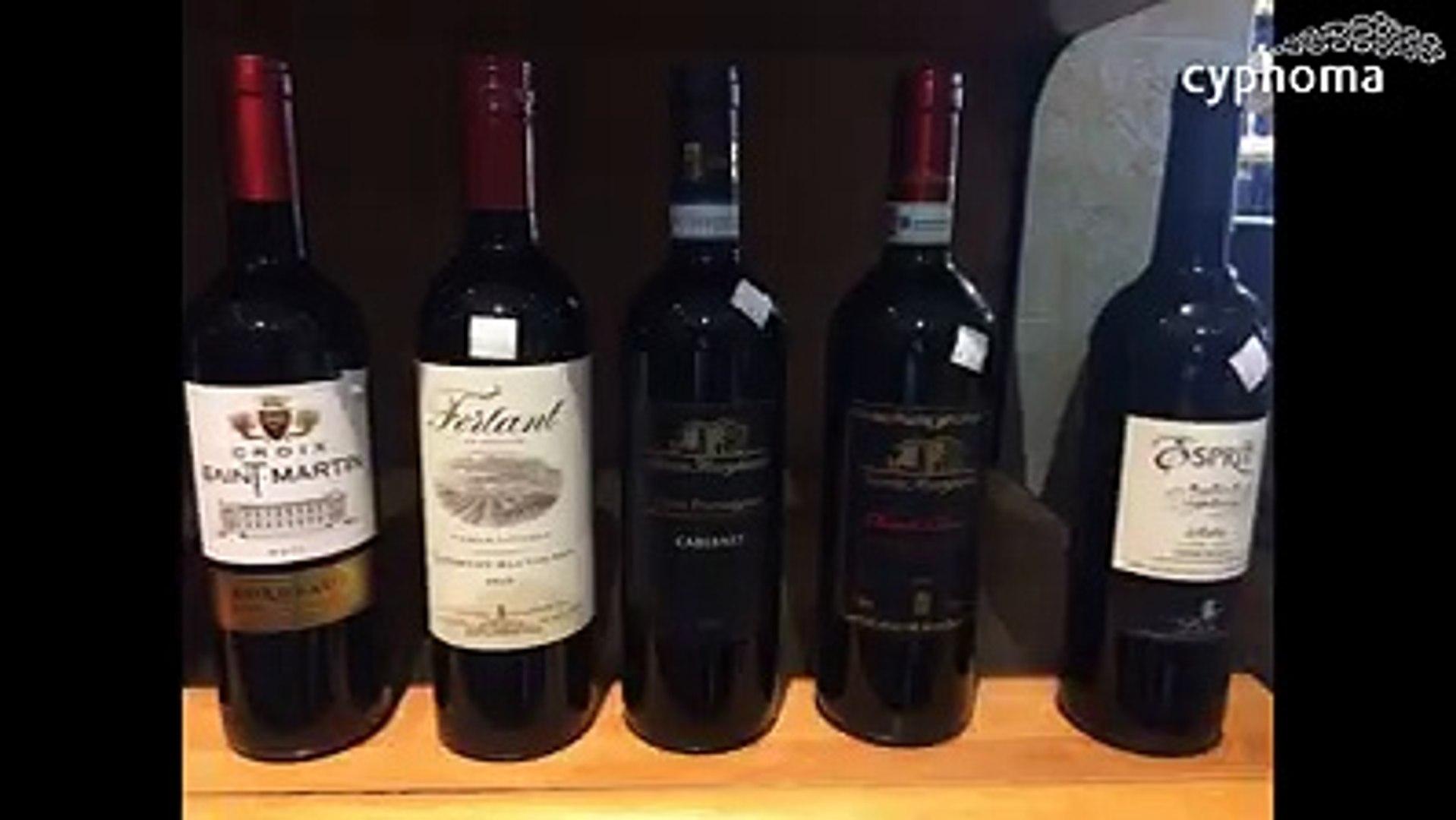 stock + de 350 bouteille sur de vinsLa SavanePrix, Infos et contact en cliquant sur >> cypho.m