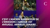Patrick Poivre d'Arvor, Michel Boujenah, Christophe Michalak : ces stars sèchement battues au trophée des personnalités de Roland-Garros
