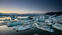 Les conséquences du changement climatique