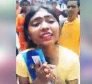 Video INDIAN IDOL EXPOSE ON MUMBAI AUDITION Ye Hai Indian Idol Ki Sacchai Aap khud Dekhain Plzzz Share to this Live| Please Share Karain Whatsapp: 9533537438