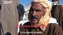 À Jerada, deux personnes sont mortes dans une mine de plomb abandonnée