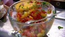#AU - Master Chef Australia S10E3 - Master Chef Australia S10xE3 AU part 1/2