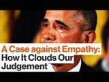 The Science of Political Judgment and Empathy | Paul Bloom