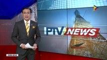 June 12 at 15, idineklarang walang pasok
