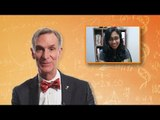 Evidence of God Isn't Necessary to Live a Good Life   Bill Nye