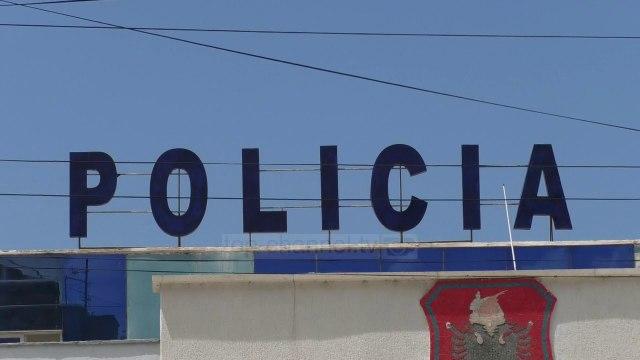 Zbardhet vrasja e 29-vjeçarit në Vlorë, në kërkim autorët - Top Channel Albania - News - Lajme