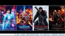 [STREAM] Avengers: Infinity War F.U.L.L English Subtitle