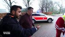 Rache im Horrorladen: Geisel in Gefahr! | TEIL 3/3 | Die Ruhrpottwache | SAT.1 TV