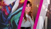 Laetitia Milot : Son joli message d'espoir adressé aux femmes atteintes d'endométriose