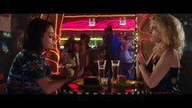 I just love Mila Kunis so much!Follow The Spy Who Dumped Me for more details