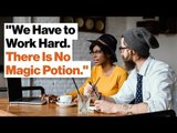 Bryan Cranston's Career Advice for Millennials: Confidence, Hardwork, Pride