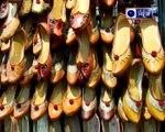 कैसे चीनी का उपाय और महामंत्र पति को हमेशा पास रखेगा, Family Guru में Jai Madaan के साथ