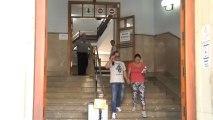 Investigan los posibles malos tratos de una cuidadora a una niña en una guardería de Palma