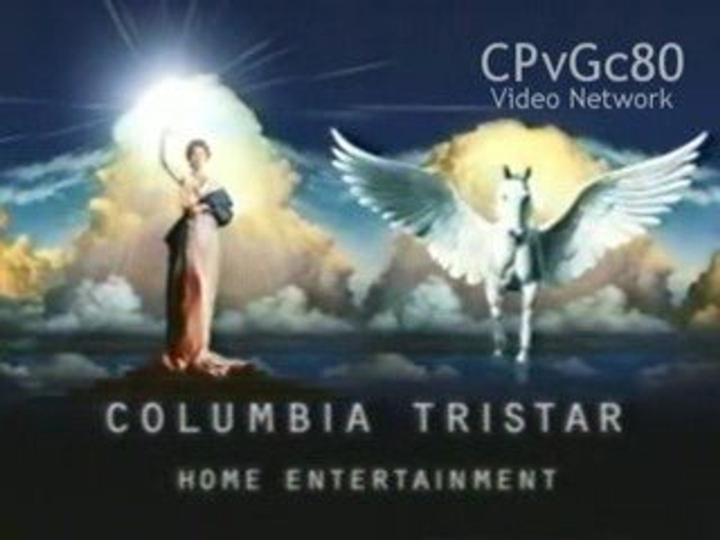 Columbia-TriStar Home Entertainment (2002)