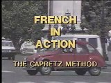 French In Action 21