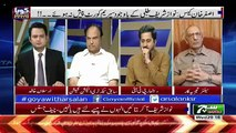 GOYA with Arslan Khalid – 6th June 2018