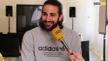 """""""Al Barça hi ha molta irregularitat, i no només pels jugadors, també pel projecte dels últims anys"""""""