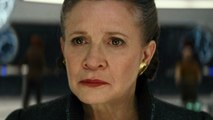 A Hilarious Fan Re-Edit Makes Leia The Most Powerful Jedi Ever