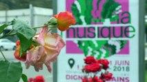 Alpes-de-Haute-Provence :  le programme de la fête de la musique de Digne-les-Bains dévoilé !