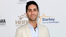 Catfish Host Nev Schulman Sexual Misconduct Accuser Files Police Reports