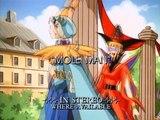 Die Fantastischen Vier (94-96)  S01E11
