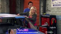 Young And Hungry - Season 1 ep 8 - Young & Car-Less