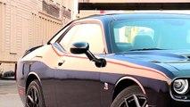 2018 Dodge Challenger Bryan TX | Dodge Challenger Dealership Bryan TX
