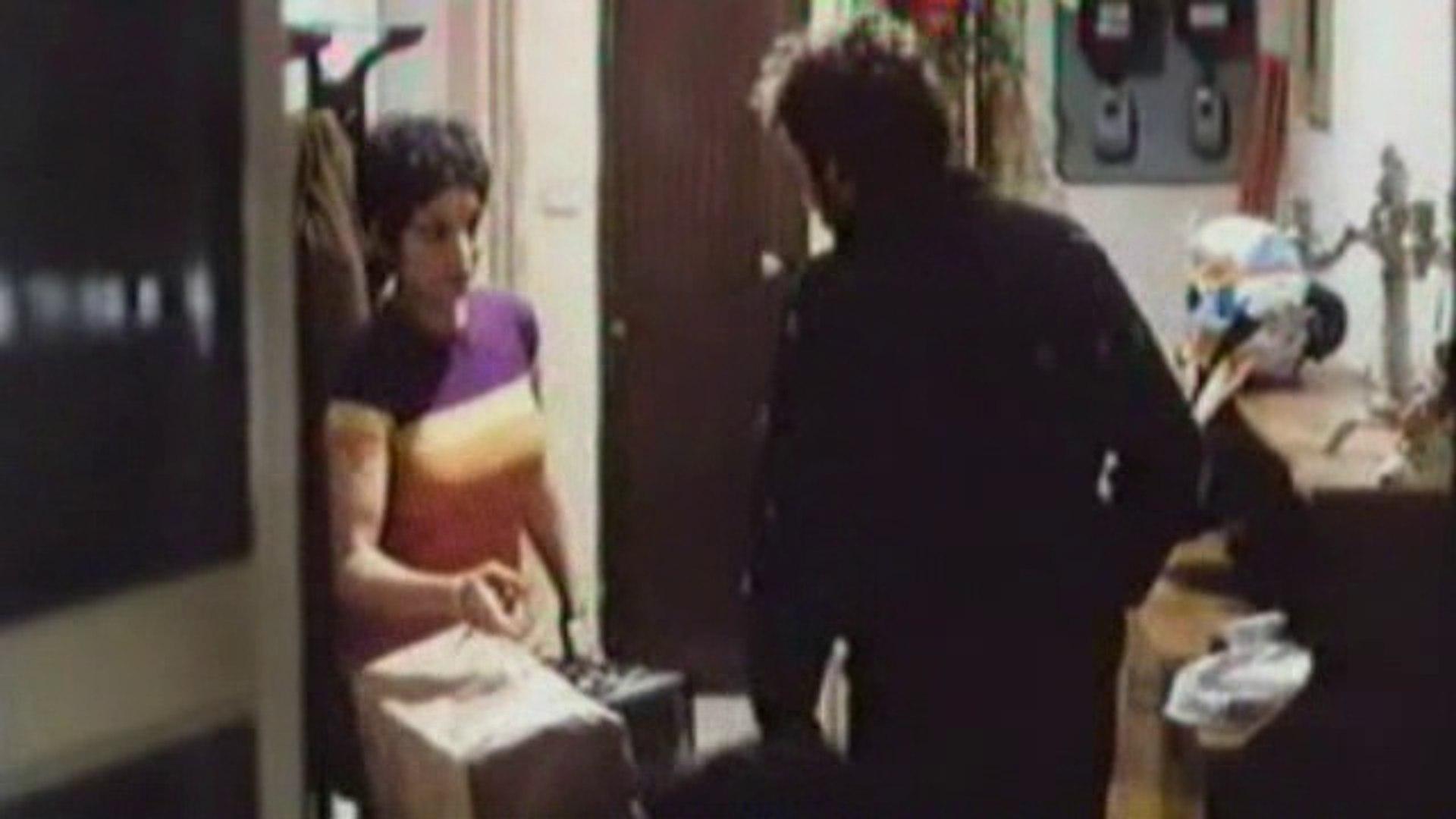 Film sconosciuto di Tinto Brass senza censura! Chi sa il titolo 4T