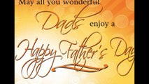 Father's Day Special Video ❤Happy Father's Day ❤Father's day special video # 4