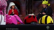 Dragons Den CA S06E12  XviD