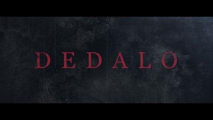 DEDALO (Trailer3)