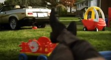 Call Me Fitz S02 - Ep07 Dysfunctional Family Circus HD Watch