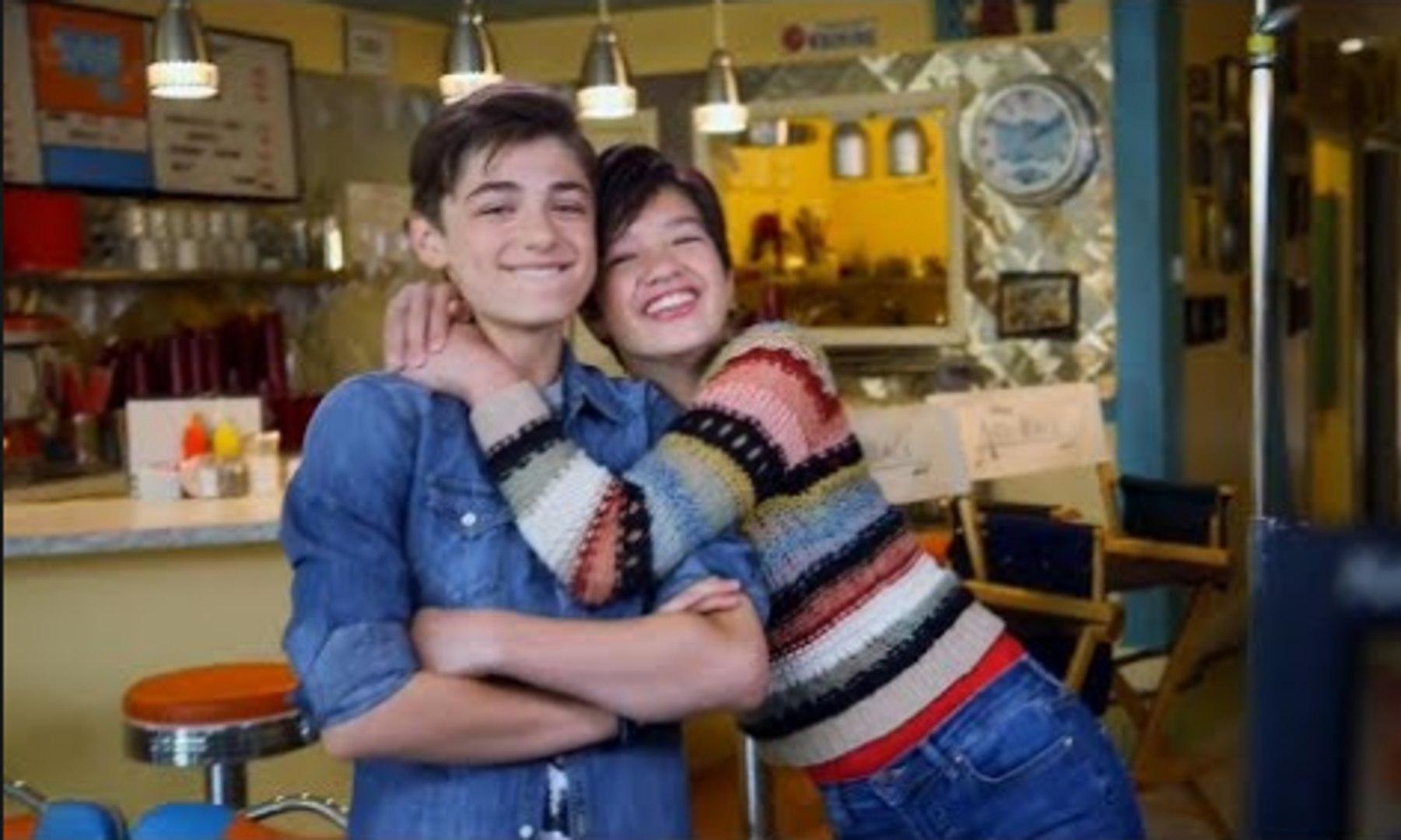 andi mack season 2 episode 15 free online