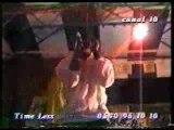Sound_System Bergevin 2003 Gwada mixey.fr