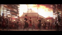 Total War: Three Kingdoms - Cao Cao In-Engine Trailer
