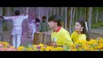 Dil Deewana _ Maine Pyar Kiya _ Salman Khan & Bhagyashree _ Classic Romantic Old Hindi Song