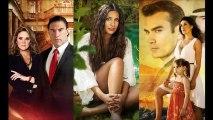 Saiba em primeira mão quais serão as novelas mexicanas que o SBT exibirá em 2018