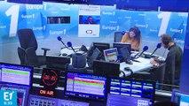 François Hollande continue de faire son inventaire… et agace le Parti socialiste