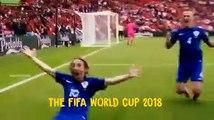 L'association HAPPI diffusera la Coupe du Monde dans les zones sans électricité au Sénégal