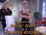 Sabrina the Teenage Witch S03E09 - Nobody Nose Libby Like Sabrina Nose Libby