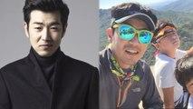 [Showbiz Korea] Some details about actor Lee Jong-hyuk(이종혁)