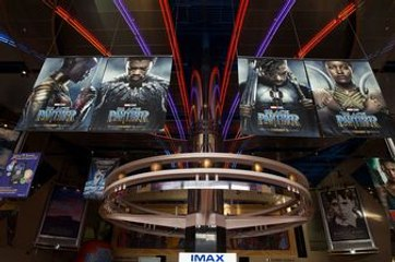 Is Black Panther The Best Marvel Movie?