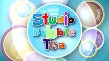 VLOG INSOLITE • DES LITS DANS UN TRAM , LE PAPA EN HOTESSE ... - Studio Bubble Tea