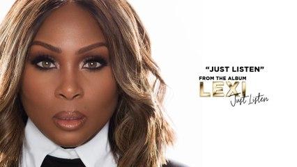 Lexi - Just Listen