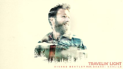 Dierks Bentley - Travelin' Light