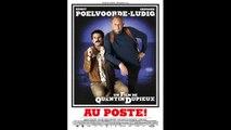 AU POSTE ! |2018| WebRip en Français (HD 1080p)