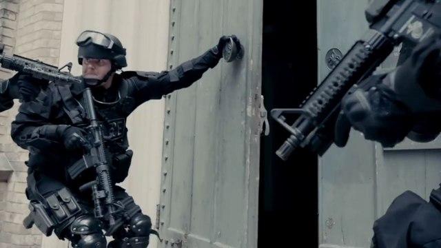 Full-Watch!! Ransom Season 2 Episode 9 [Official CBS]