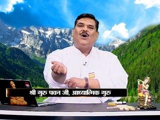 पूजा करने का सही तरीका और समय क्या है | Pooja Karne Ka Sahi Samay Aur Tarika Kya Hai